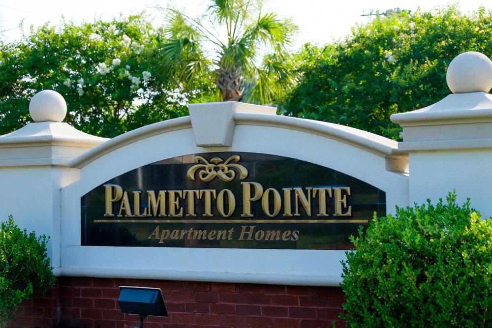 Palmetto Pointe-1159.jpg