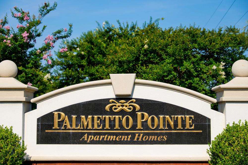 Palmetto Pointe-1161.jpg