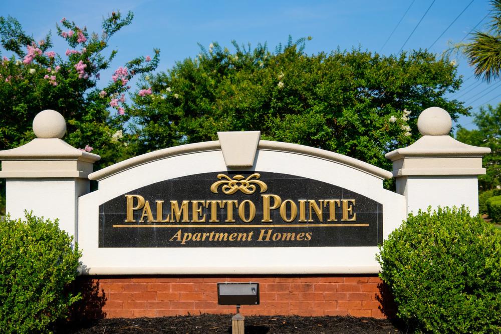 Palmetto Pointe-1162.jpg