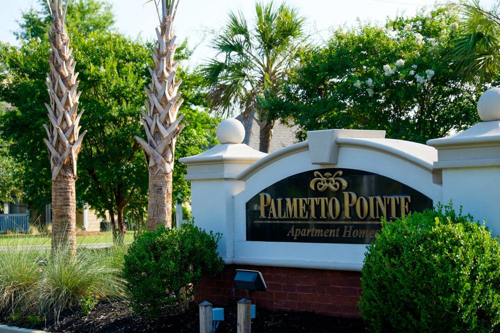 Palmetto Pointe-1160.jpg