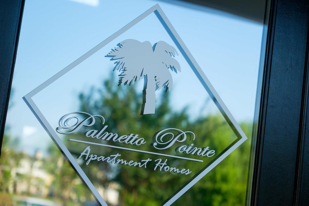 Palmetto Pointe-1167.jpg