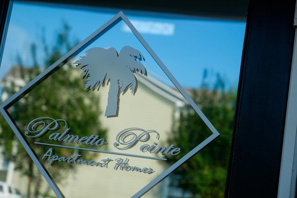 Palmetto Pointe-1169.jpg