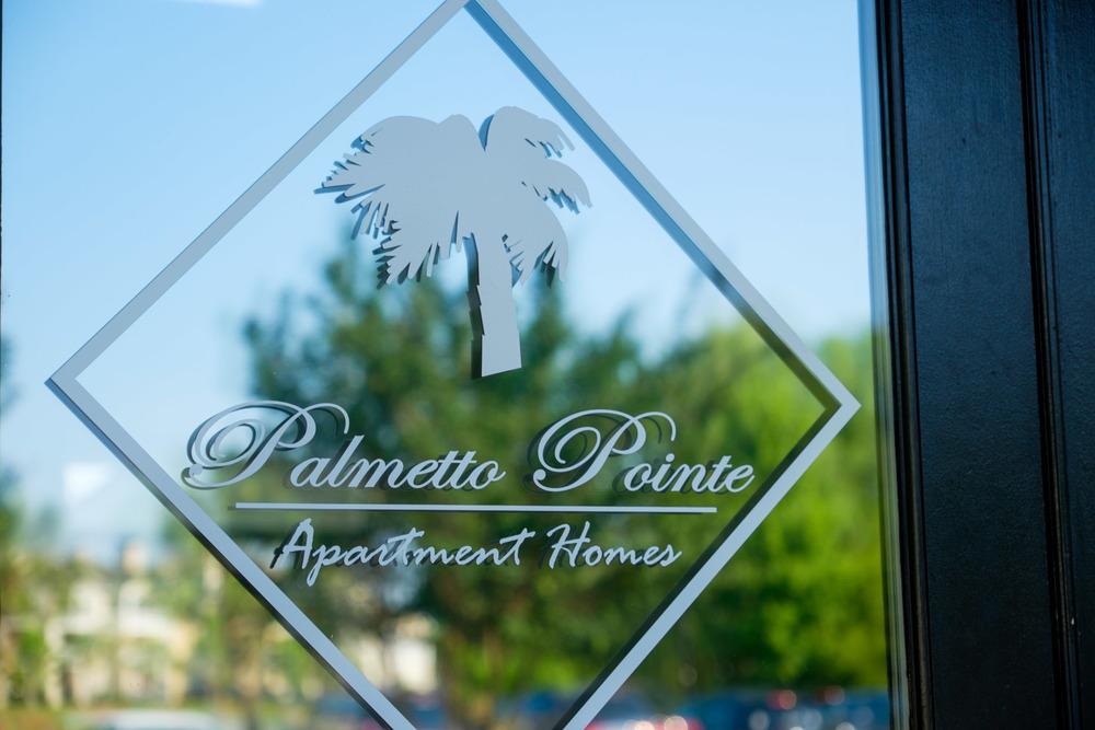 Palmetto Pointe-1168.jpg