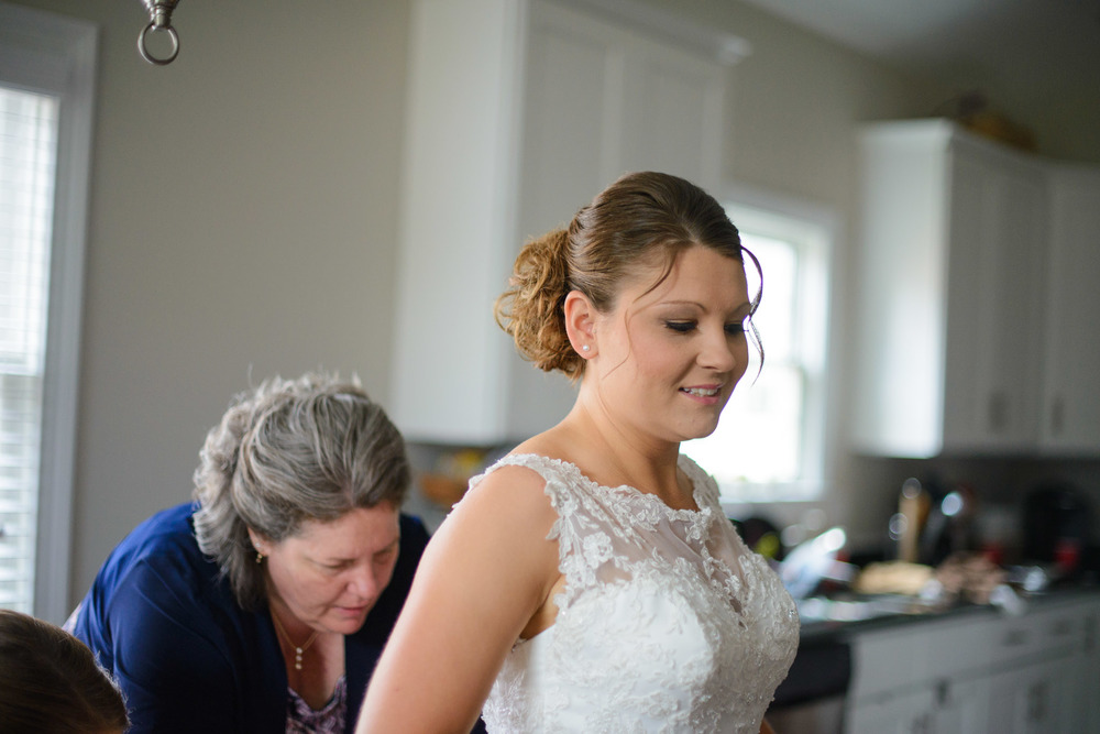 Tiffany and Stuart Wedding-1186.jpg