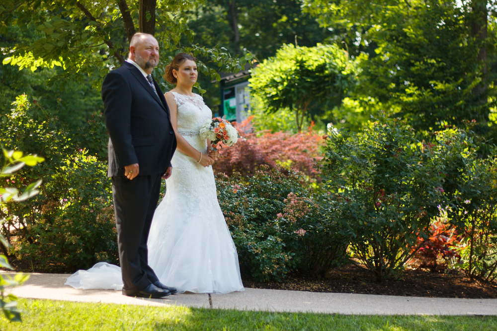 Tiffany and Stuart Wedding-1350.jpg