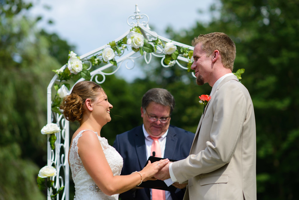Tiffany and Stuart Wedding-1416.jpg
