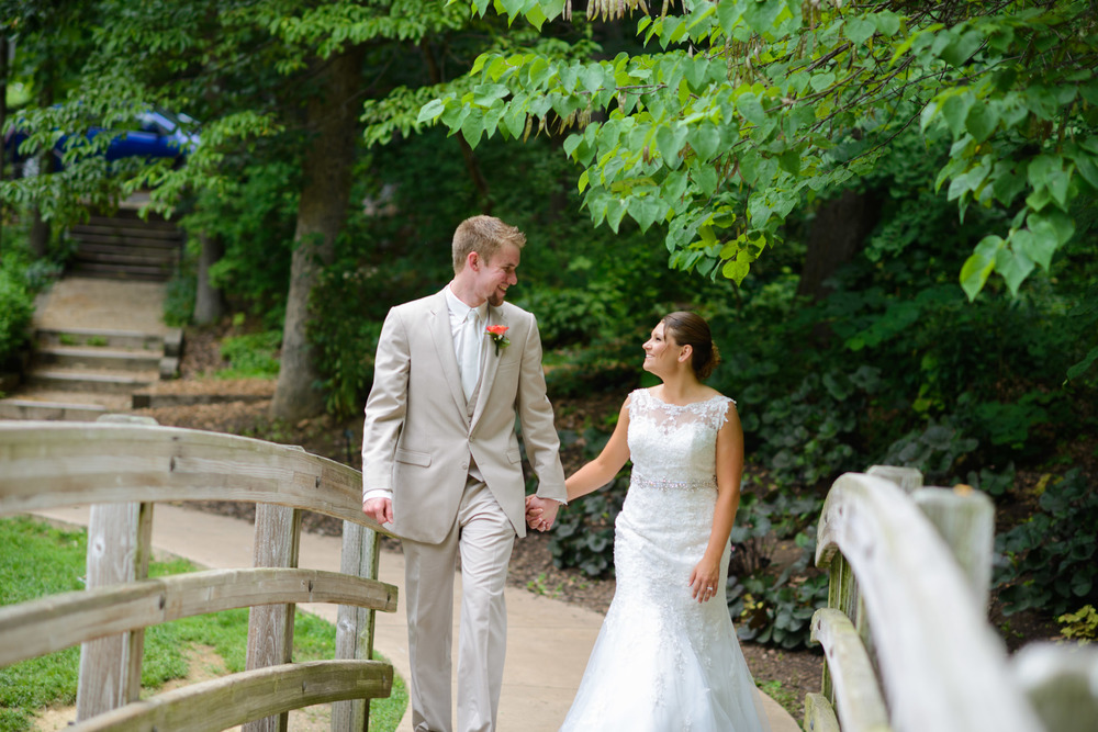 Tiffany and Stuart Wedding-1603.jpg