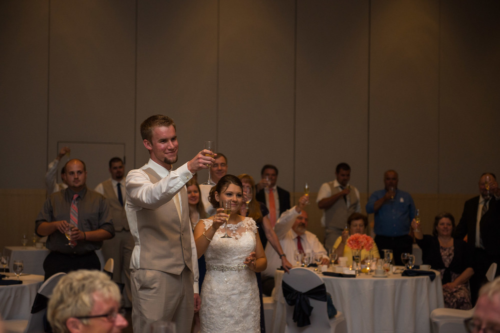 Tiffany and Stuart Wedding-1815.jpg