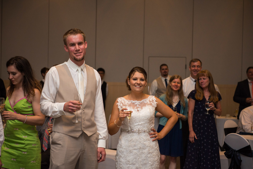 Tiffany and Stuart Wedding-1813.jpg
