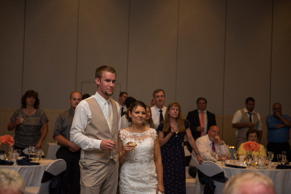 Tiffany and Stuart Wedding-1819.jpg