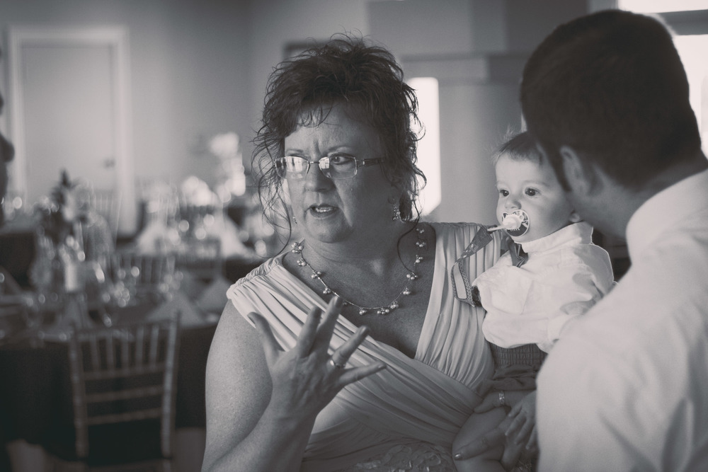 Kaila and Tyler Wedding-1213.jpg