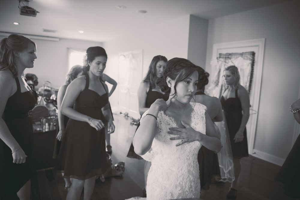 Kaila and Tyler Wedding-1280.jpg