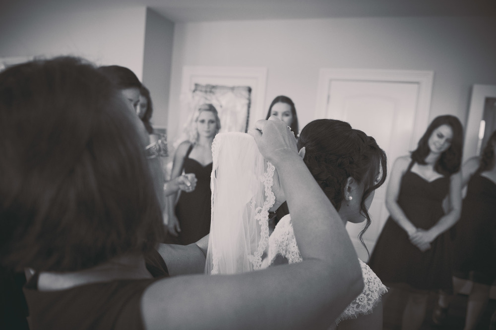 Kaila and Tyler Wedding-1319.jpg
