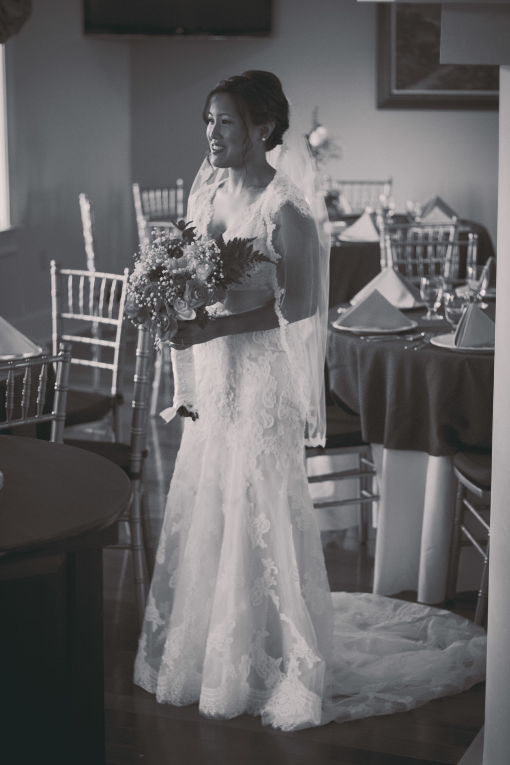 Kaila and Tyler Wedding-1395.jpg