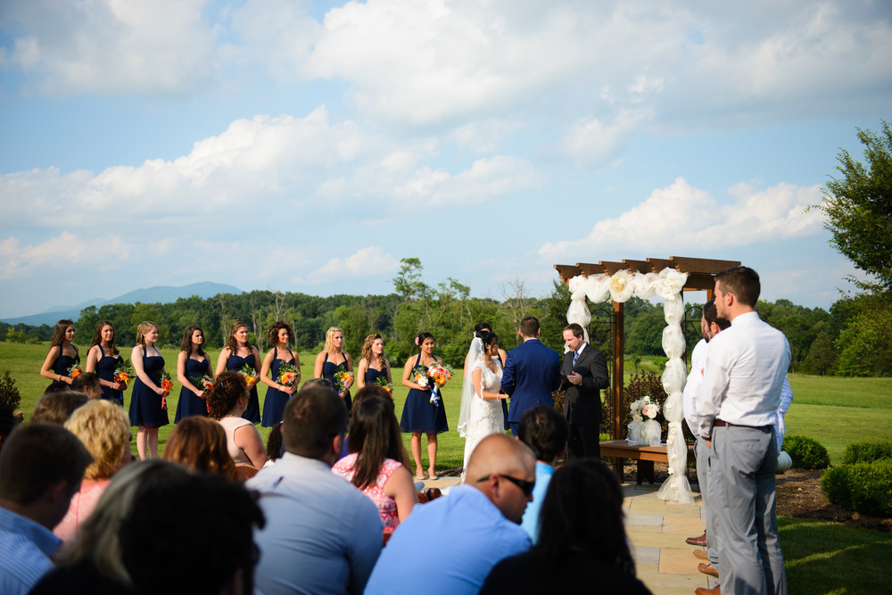 Kaila and Tyler Wedding-1515.jpg