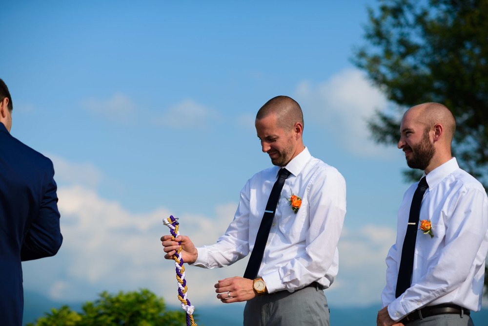 Kaila and Tyler Wedding-1560.jpg
