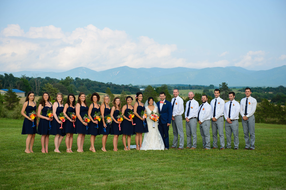 Kaila and Tyler Wedding-1635.jpg