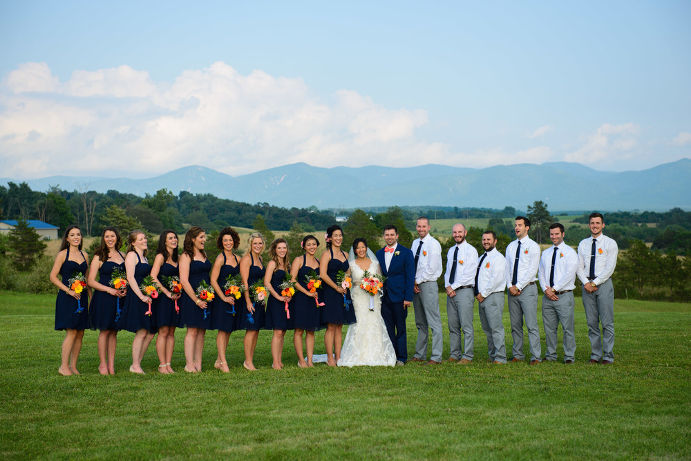 Kaila and Tyler Wedding-1639.jpg