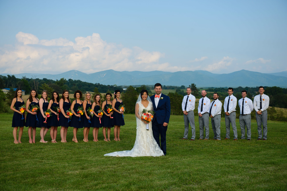Kaila and Tyler Wedding-1641.jpg