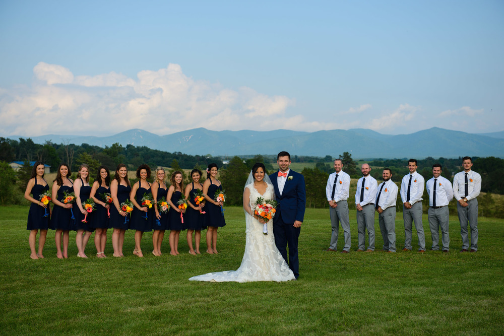 Kaila and Tyler Wedding-1640.jpg