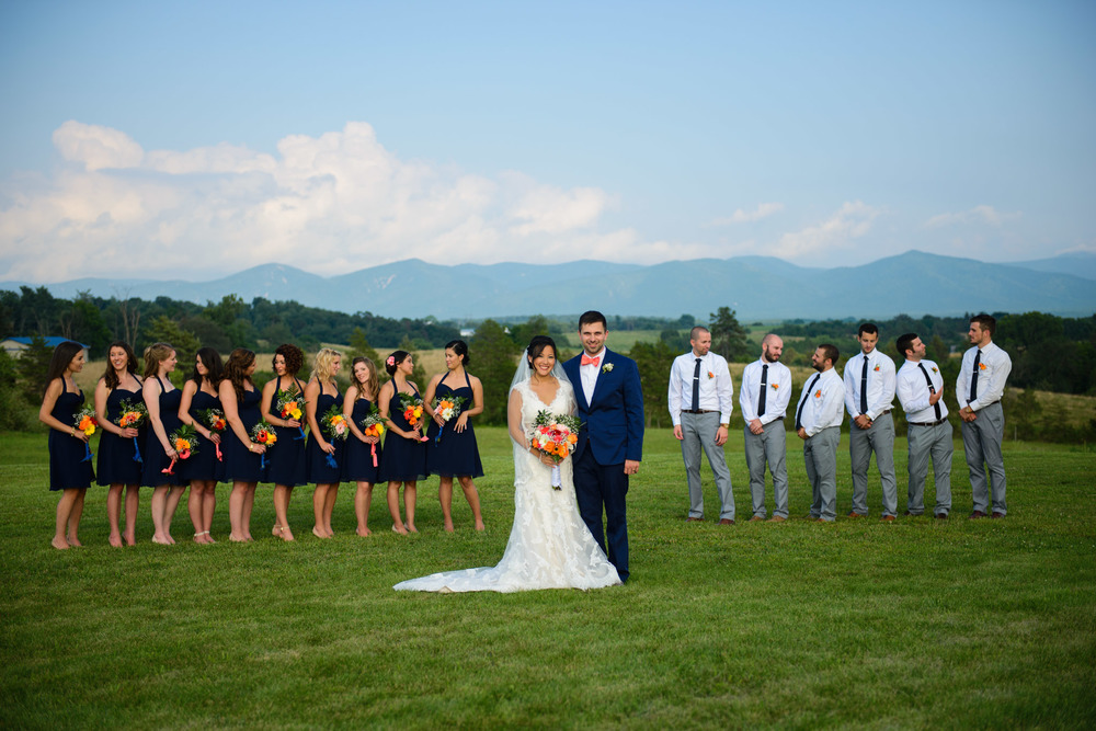 Kaila and Tyler Wedding-1642.jpg