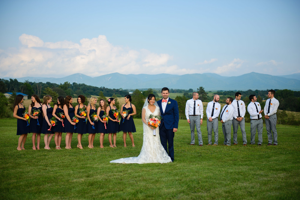 Kaila and Tyler Wedding-1643.jpg