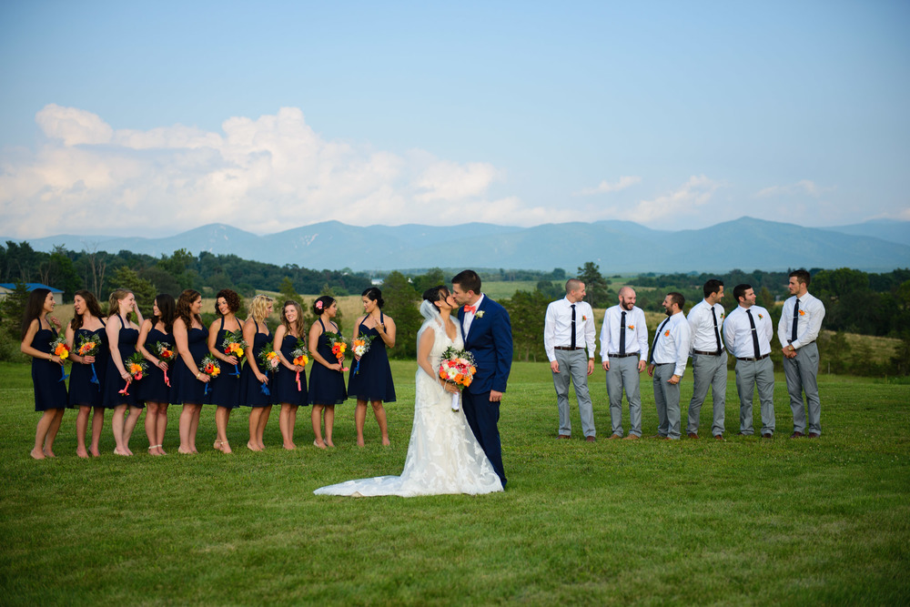 Kaila and Tyler Wedding-1644.jpg