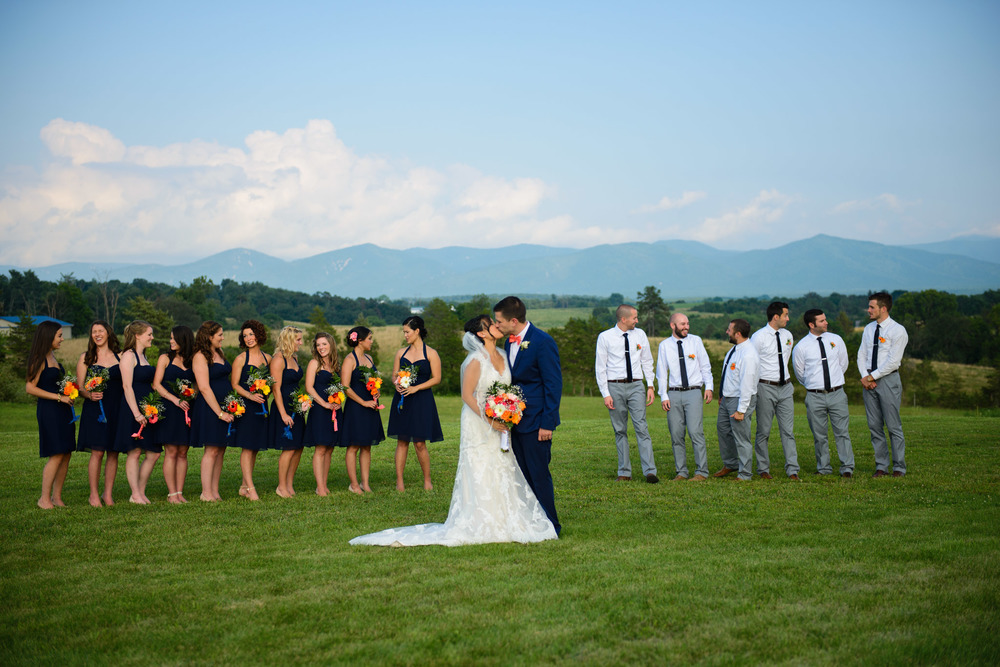 Kaila and Tyler Wedding-1645.jpg