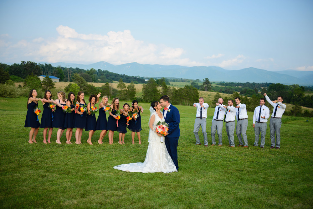 Kaila and Tyler Wedding-1649.jpg