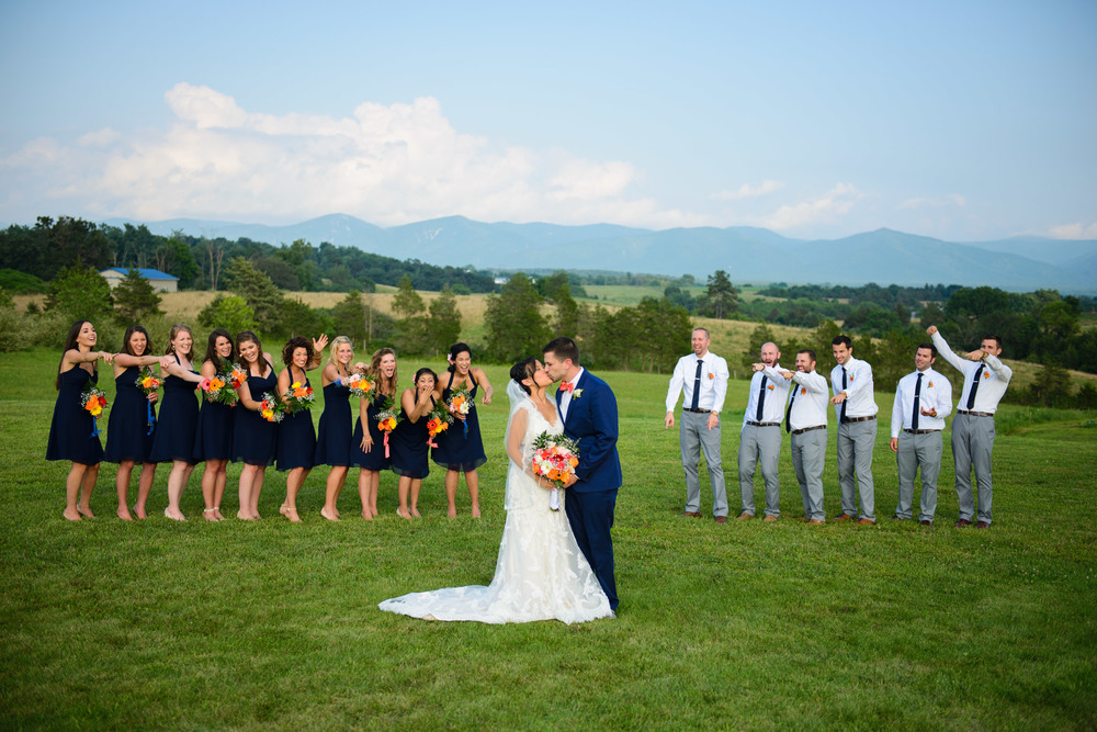 Kaila and Tyler Wedding-1650.jpg