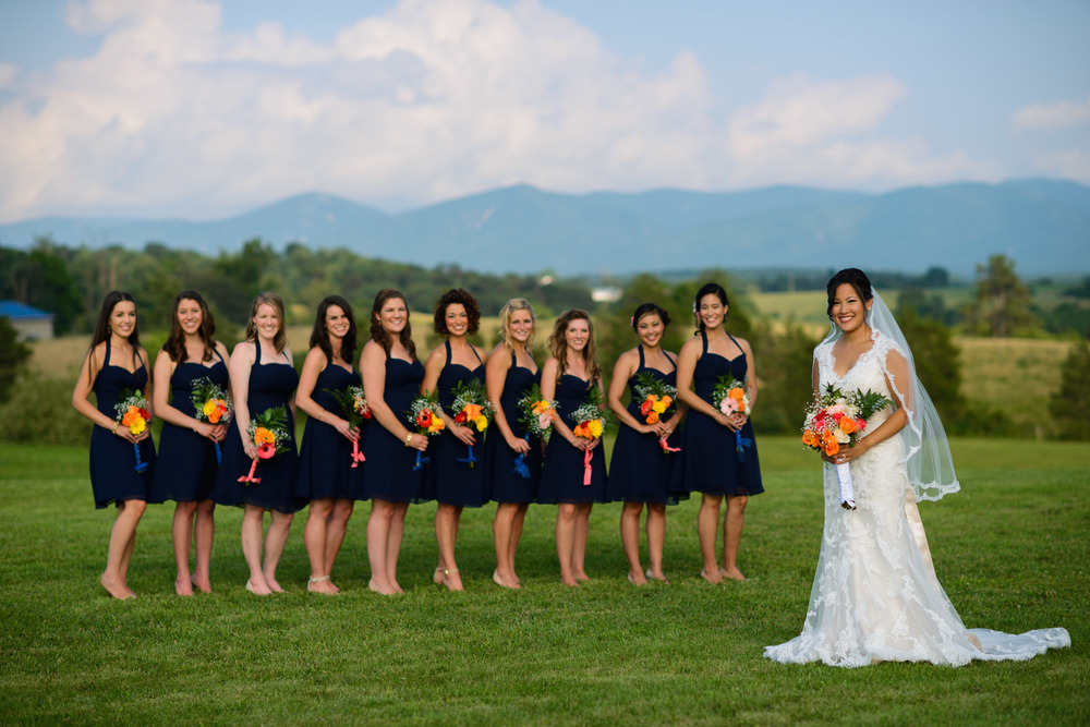 Kaila and Tyler Wedding-1652.jpg