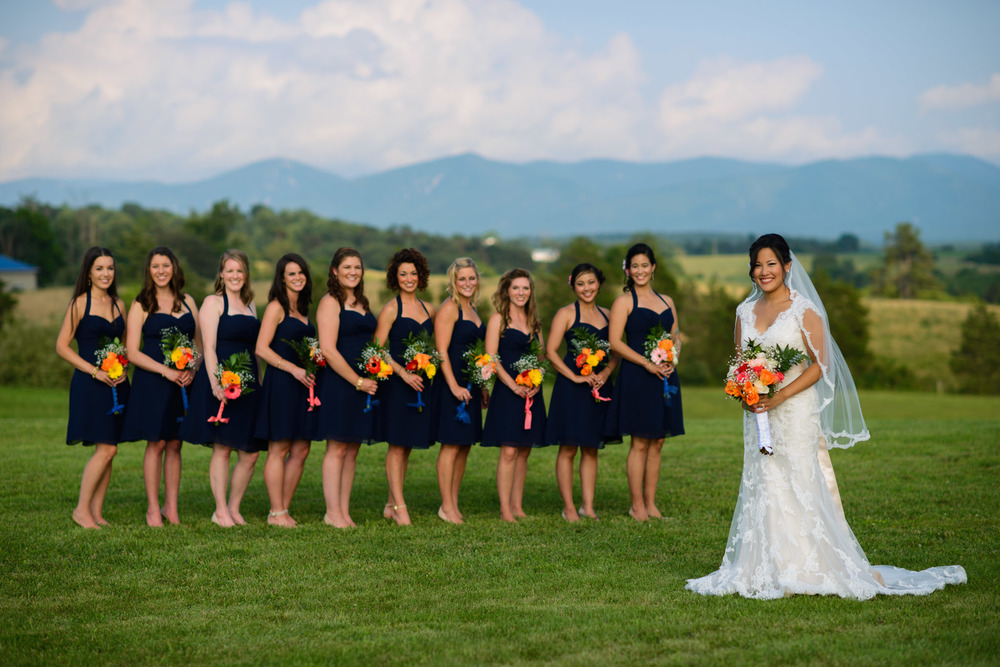 Kaila and Tyler Wedding-1653.jpg