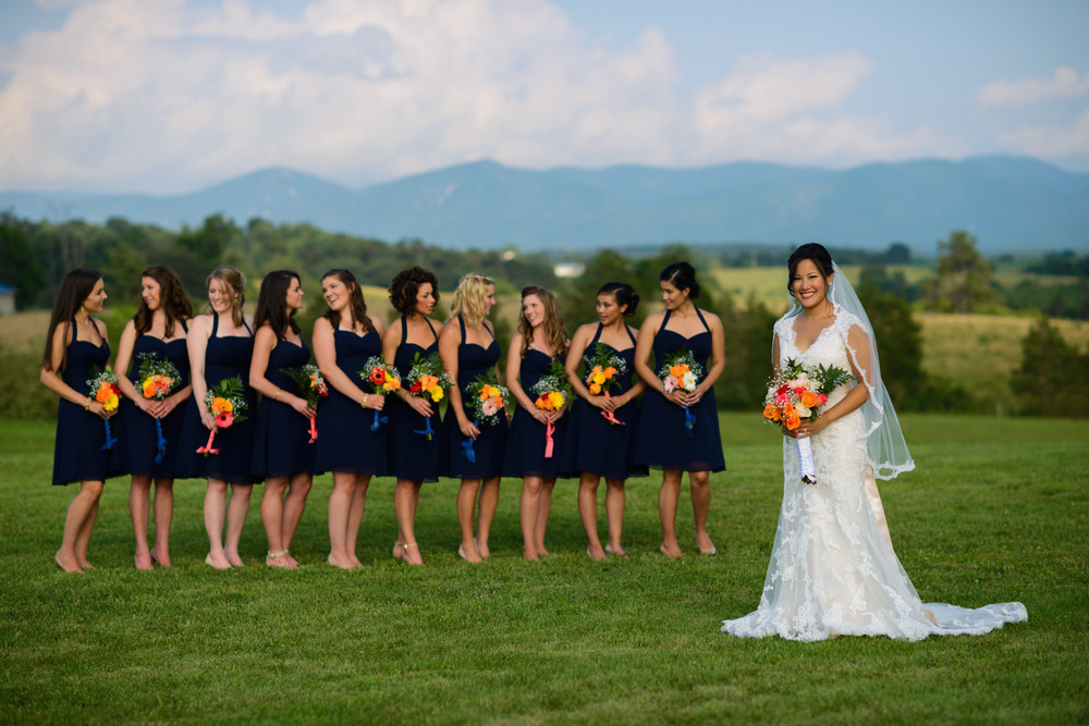 Kaila and Tyler Wedding-1654.jpg