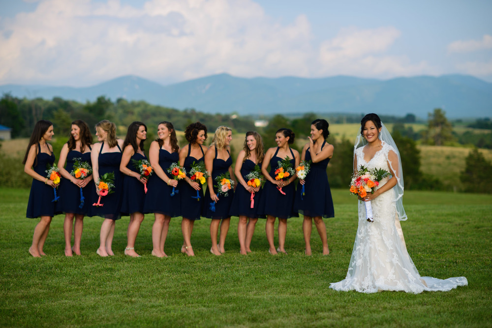 Kaila and Tyler Wedding-1655.jpg