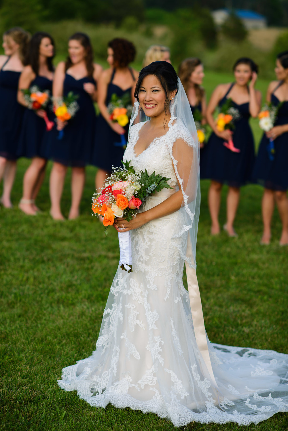 Kaila and Tyler Wedding-1656.jpg