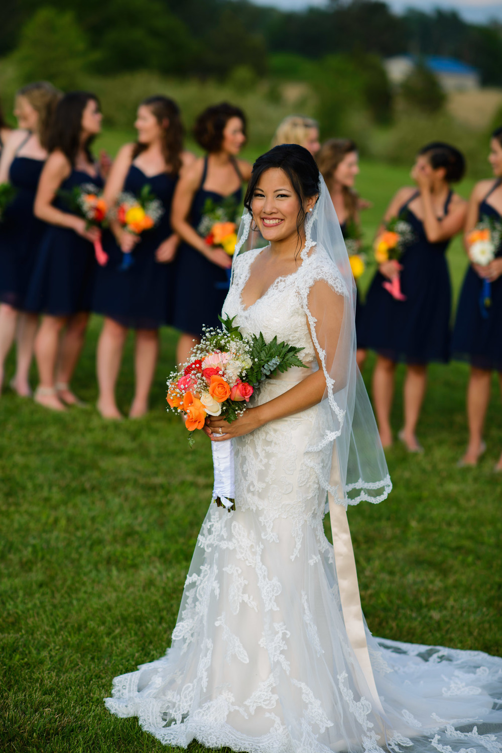 Kaila and Tyler Wedding-1657.jpg