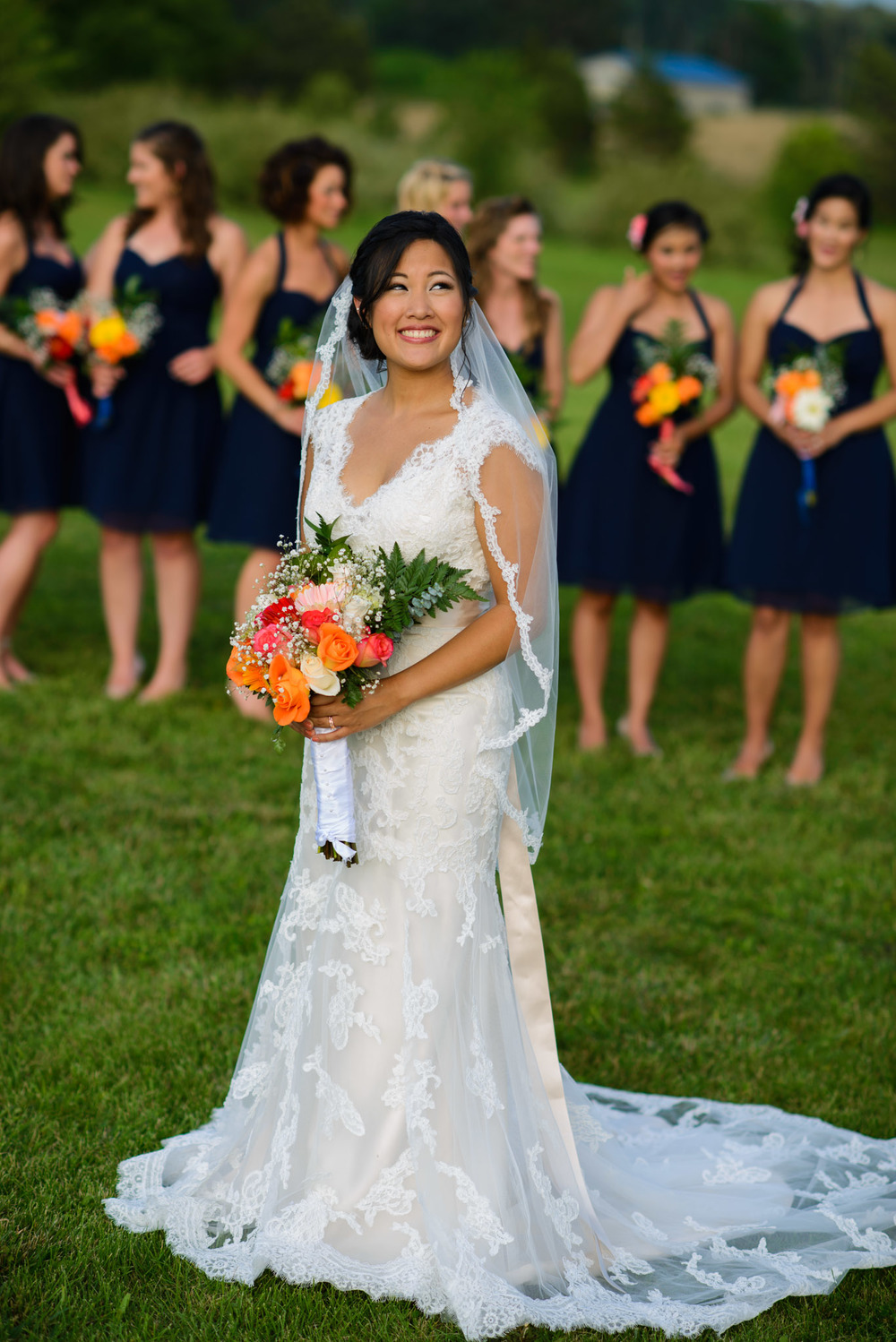Kaila and Tyler Wedding-1659.jpg