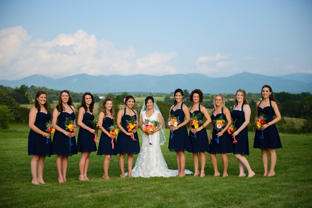 Kaila and Tyler Wedding-1661.jpg