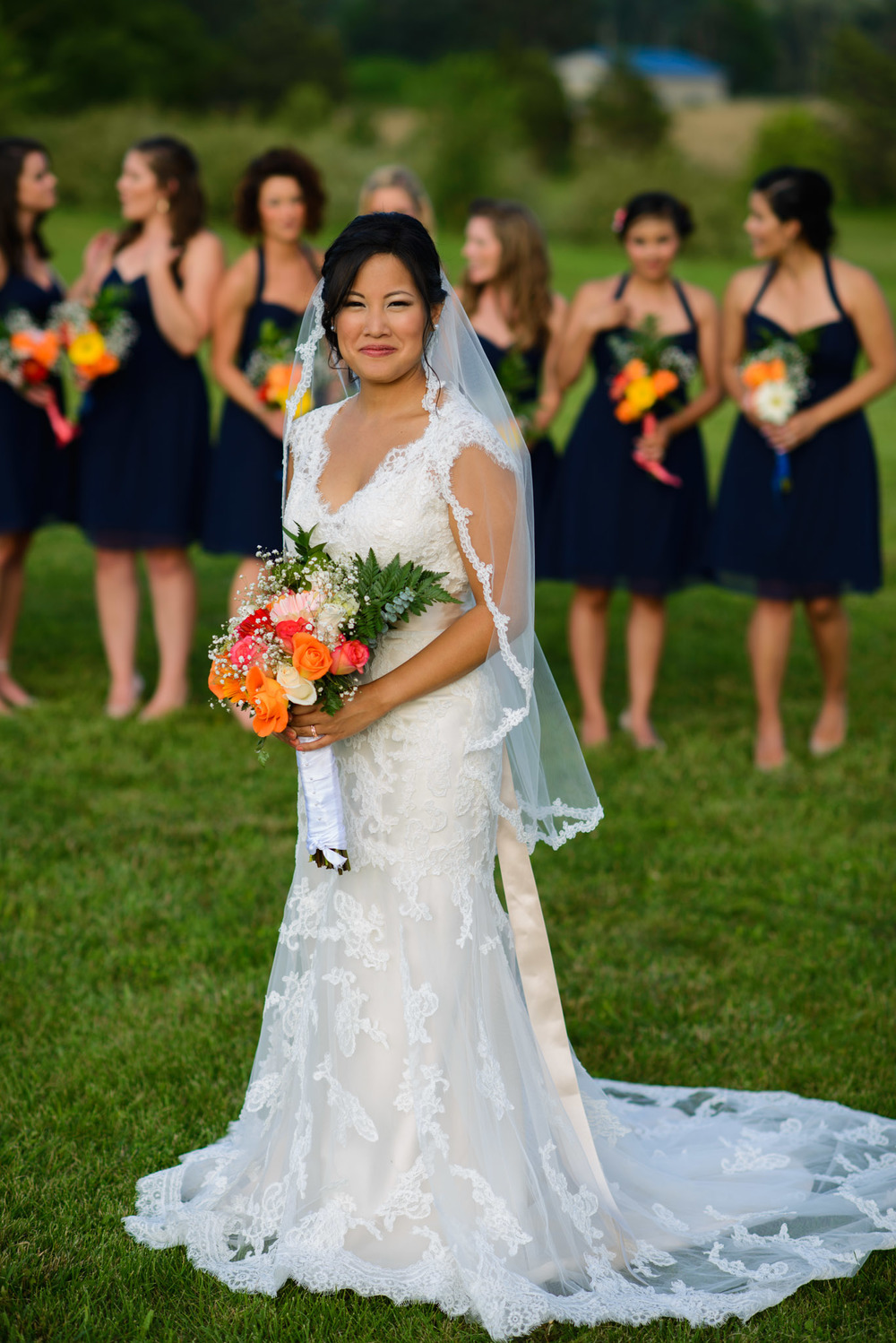 Kaila and Tyler Wedding-1660.jpg
