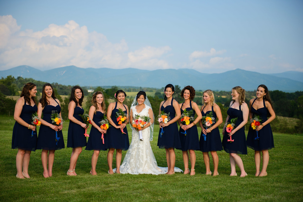 Kaila and Tyler Wedding-1664.jpg