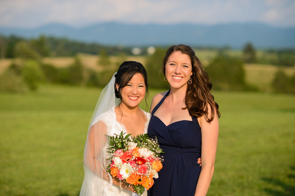 Kaila and Tyler Wedding-1680.jpg