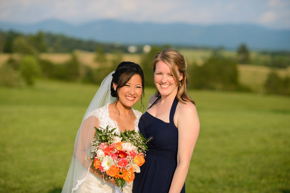 Kaila and Tyler Wedding-1686.jpg