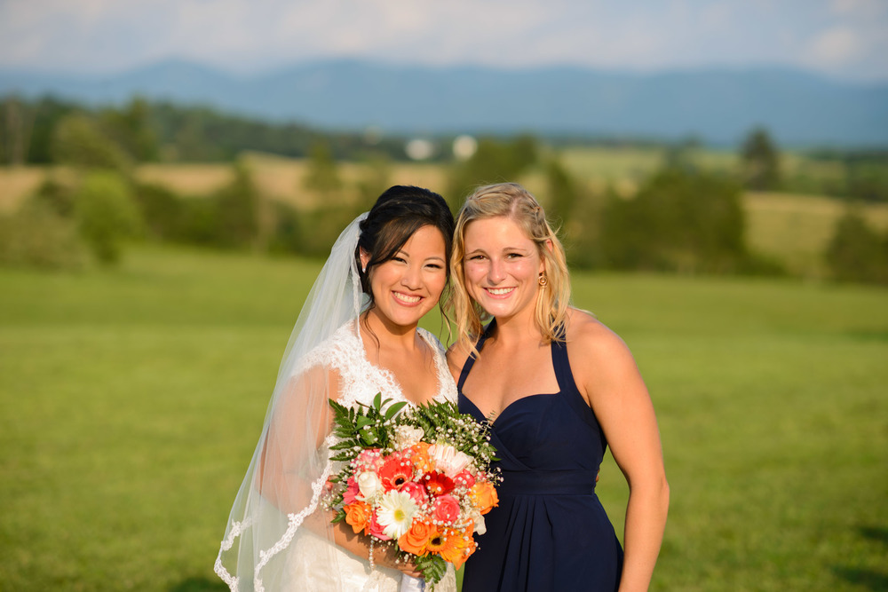 Kaila and Tyler Wedding-1685.jpg
