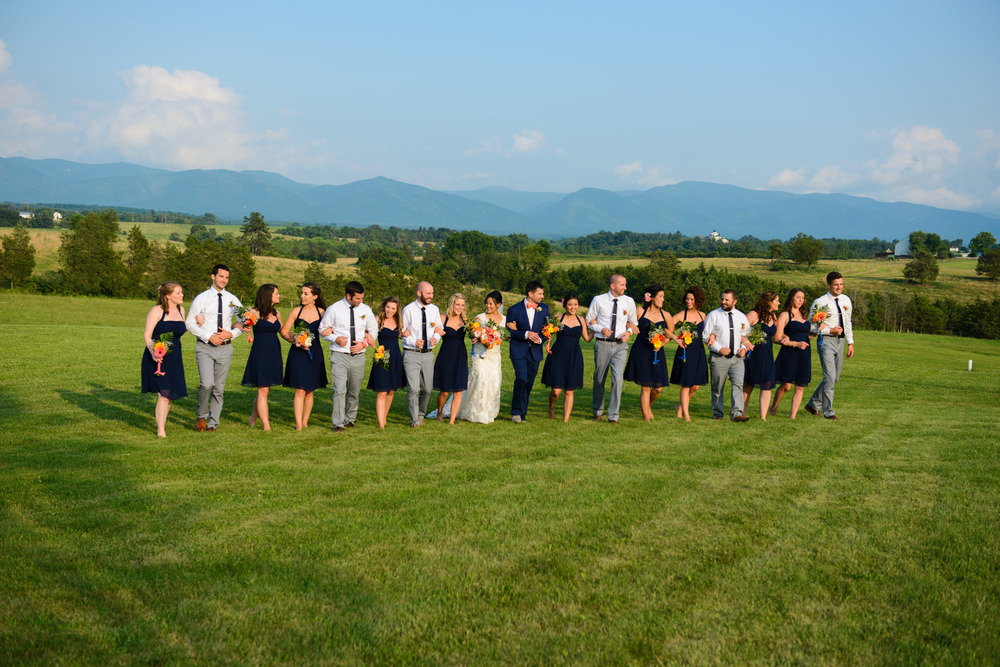 Kaila and Tyler Wedding-1719.jpg