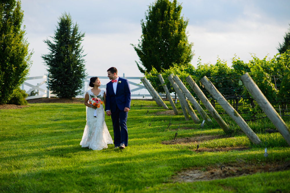 Kaila and Tyler Wedding-1742.jpg