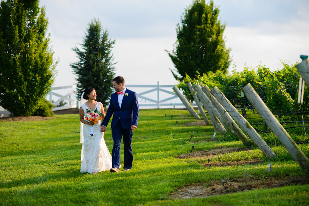 Kaila and Tyler Wedding-1744.jpg
