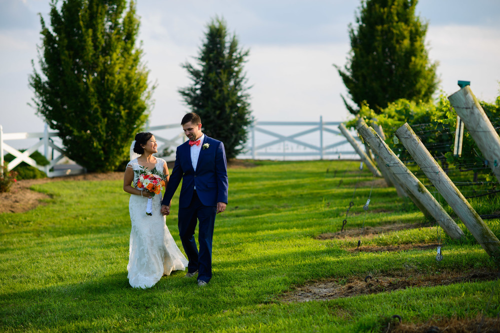Kaila and Tyler Wedding-1745.jpg