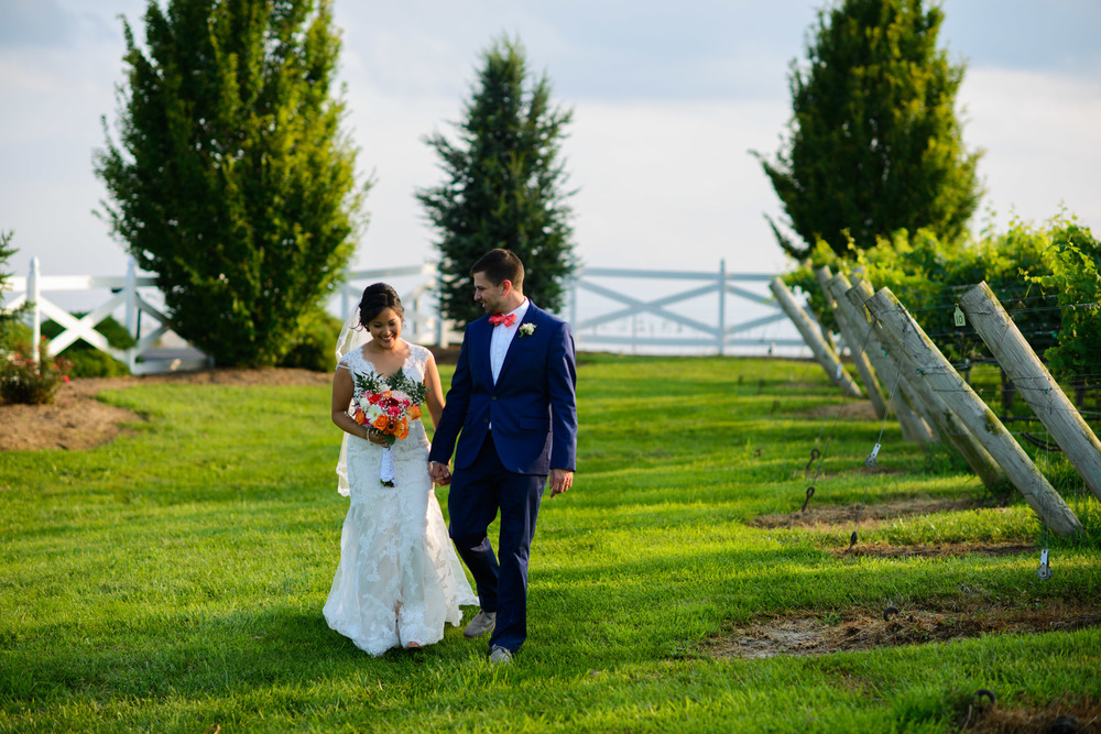 Kaila and Tyler Wedding-1746.jpg