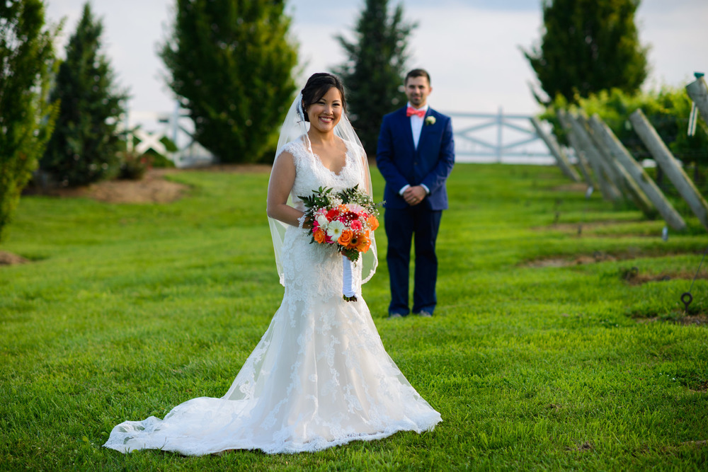 Kaila and Tyler Wedding-1750.jpg