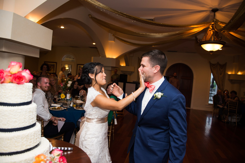 Kaila and Tyler Wedding-1887.jpg